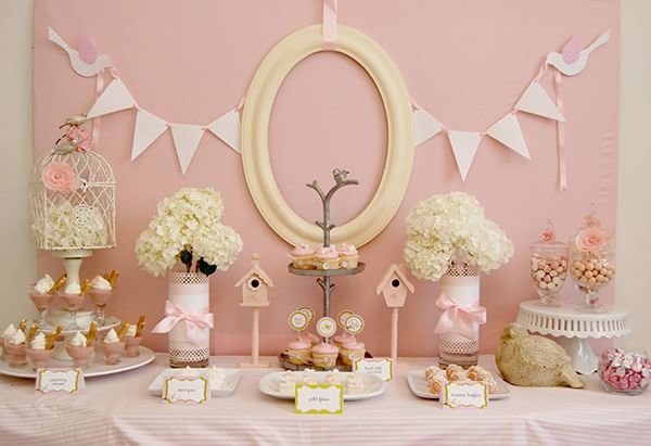 baby-shower-ultima