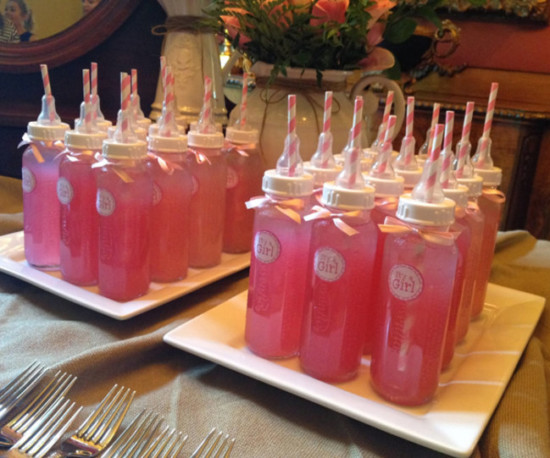 botellas-para-baby-shower-200864_w650