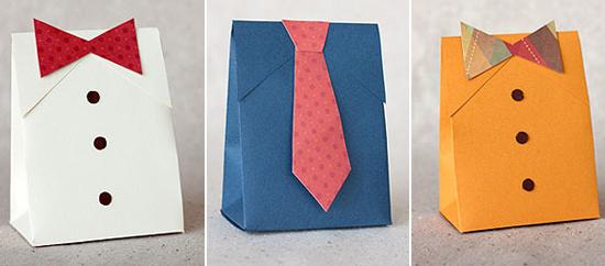 cajas-envoltorio-dia-del-padre-ejemplos