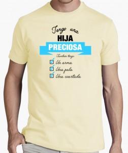 camiseta-tengo-una-hija-preciosa-252x300