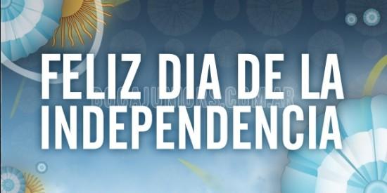 feliz-dia-de-la-independencia-005715_0-lg