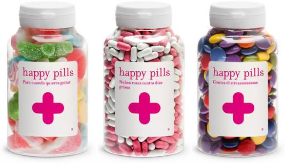 happy-pills-05