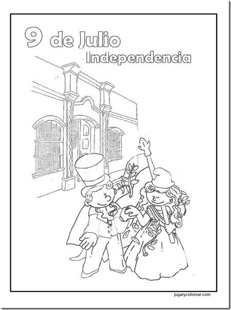 idependencia 1_thumb[1]