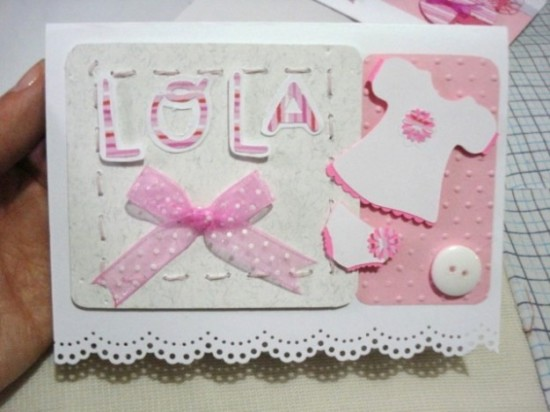 invitacion-para-baby-shower-de-nina