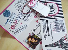invitacion15 pasaporte