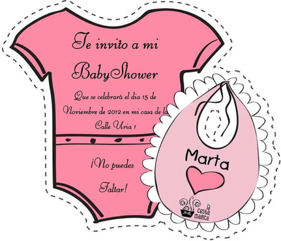 invitacion_recortable_baby_shower_nina