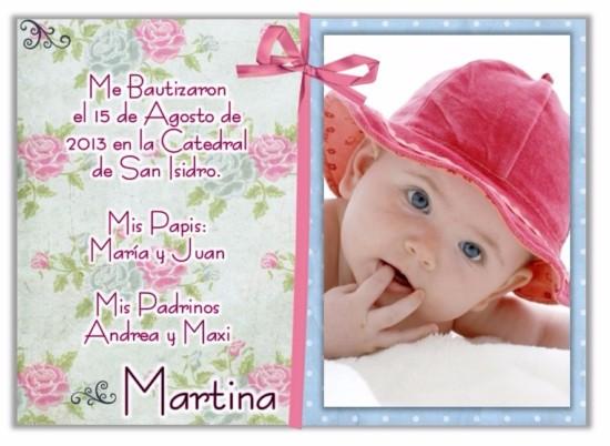 invitaciones-bautismo-primer-anito-tarjetas-cumpleanos-431501-MLA20329907614_062015-F