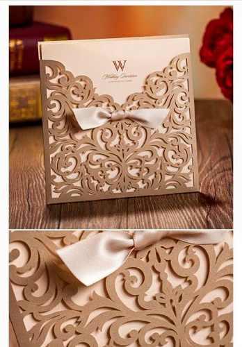 invitaciones-caladas-tarjetas-bodas-15-anos-eventos-247801-MLA20408576075_092015-O
