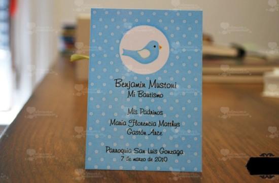 invitaciones-para-bautizo-originales-2