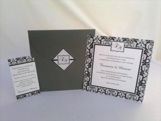 invitaciones-tarjetas-participaciones-de-casamiento-c008-4342-MLA3552490225_122012-F
