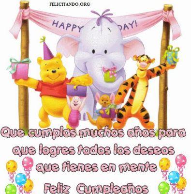 normal_ImagenesconfrasesdefelizcumpleanosparaFacebook60