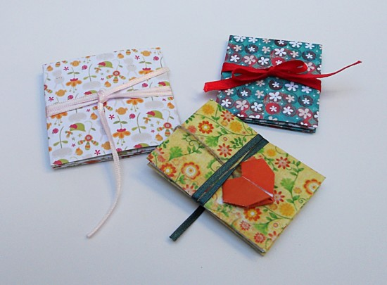 origami-tarj-dia-amigo-1