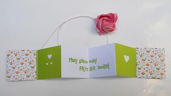 origami-tarj-dia-amigo-5