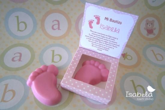 paquete-recuerdo-jabon-piesito-bebe-bautizo-baby-shower-13731-MLM20080864339_042014-F