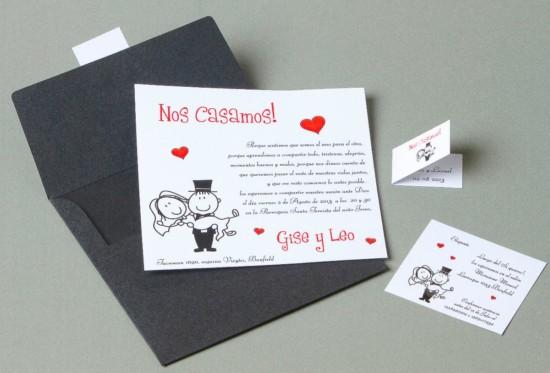 participaciones-invitaciones-tarjetas-de-casamiento-15-anos-5245-MLA4292814514_052013-F