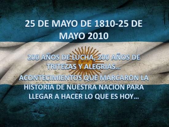 powe-point-bicentenario-argentino-2-728