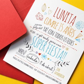 pritty-le-pou-invitaciones-15
