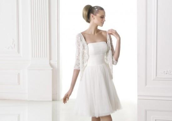 pronovias-2016-vestido-de-novia-corto