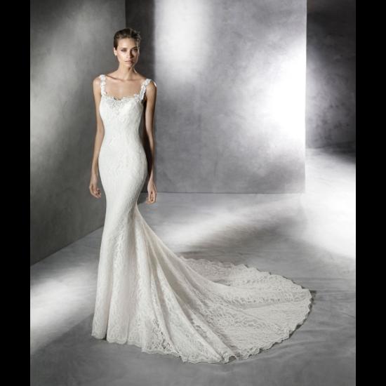 pruva-vestido-de-novia-de-encaje-de-estilo-sirena-con-tirant-92402