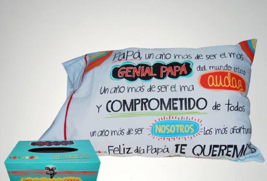 regalo-dia_del_padre_PERIMA20140613_0007_6
