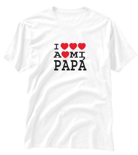 remera-dia-padre-modelo32-amo-a-papa-blanca