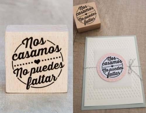 sello-casamiento-invitaciones-decorativos-madera-microcentro-394501-MLA20339958890_072015-O