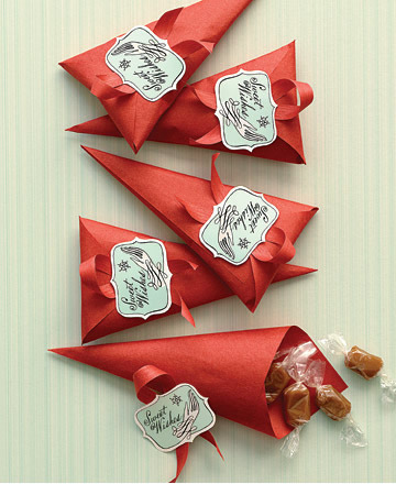 souvenirs-para-cumpleanos-conos-llenos-de-caramelos-001