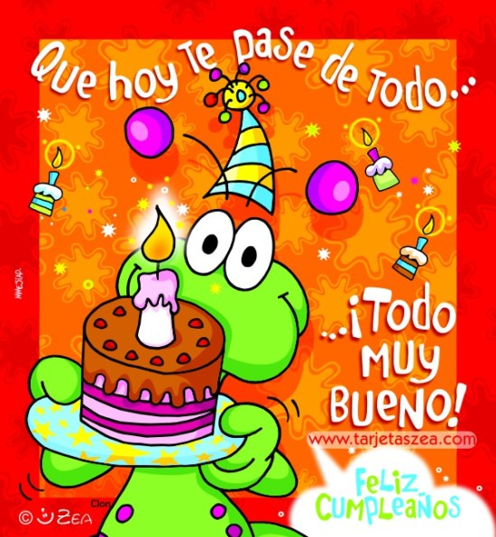 tarjeta-de-cumpleaños-9FIJ00855