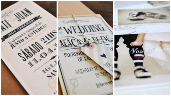 tarjetas_de_casamiento-1452294976