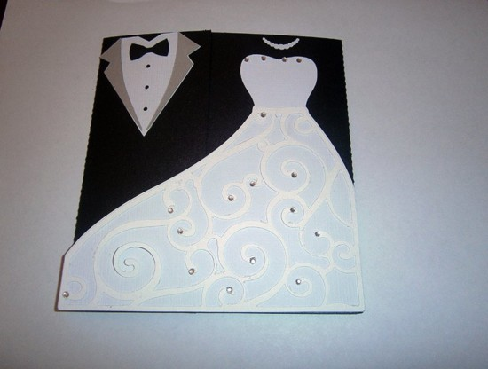 tarjetas_vestido_smokin_casamiento_1