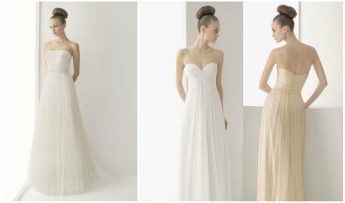 vestido-de-novia1