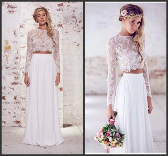 vestidos-novia-dos-piezas-3