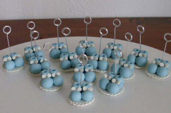 zapatitos portm. varon