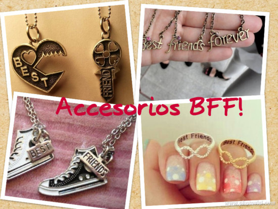 Accesorios-BFF-Chica-Etc