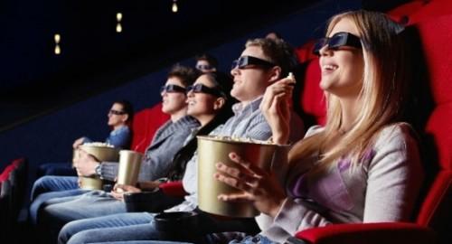 Video-profeco-y-sus-consejos-para-ir-al-cine