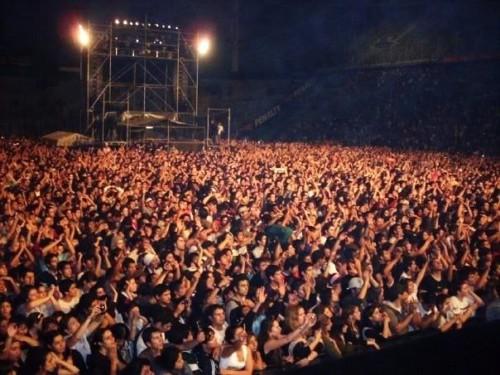 estadio_recital5