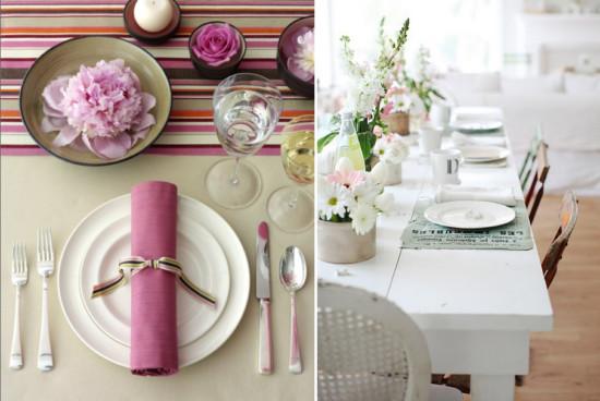 ideas-decorar-mesa-02