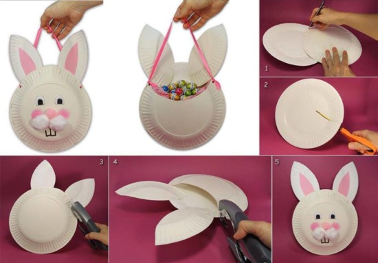 manualidades-dulcero-conejo-pascua-167