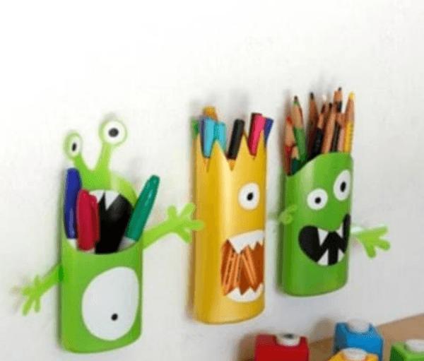 manualidades-para-niños3