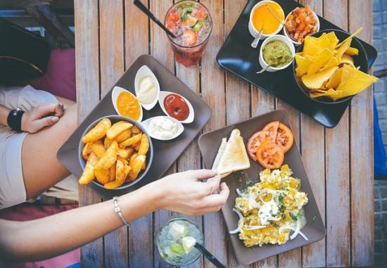 recetas-para-una-cena-con-amigas-1