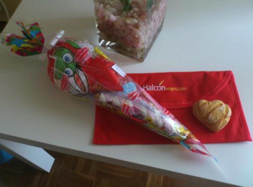 regalo-david-avilc3a9s