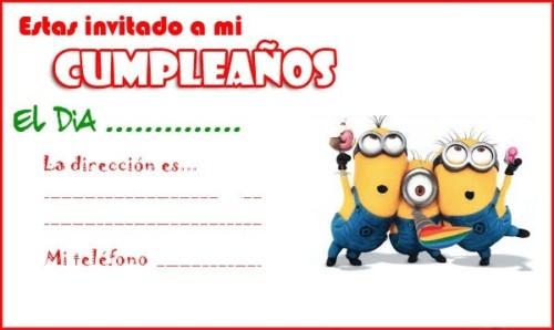 tarjetas-de-cumpleanos-para-completar-tarjetas_invitacion-para_cumpleaños-mi-villano-favorito-2