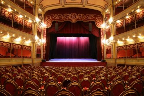 teatro-el-libertador-imperdible-atractivo-en-cc3b3rdoba2