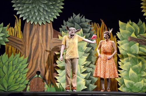 vivir-teatro-ninos_1_1954448