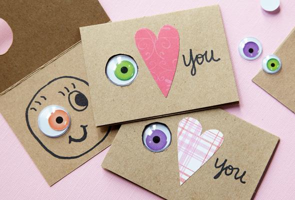 3-diy-valentines-day-cards1-1-size-3