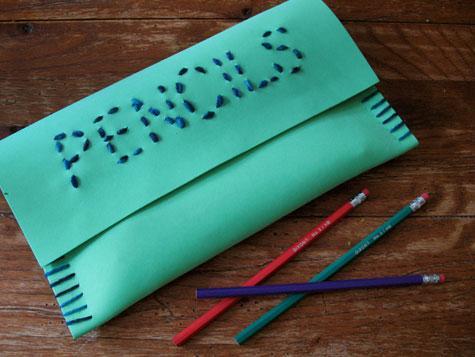 30 Manualidades Para Ninos Faciles Con Goma Eva