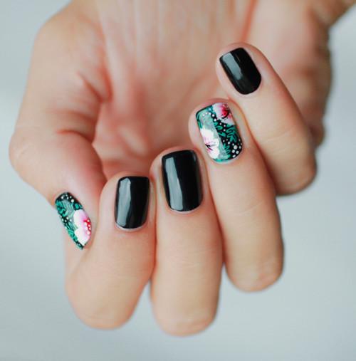 Diseños-de-uñas-decoradas-8