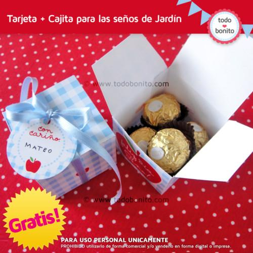 Tarjeta-+-Cajita-para-las-senos-de-Jardin2
