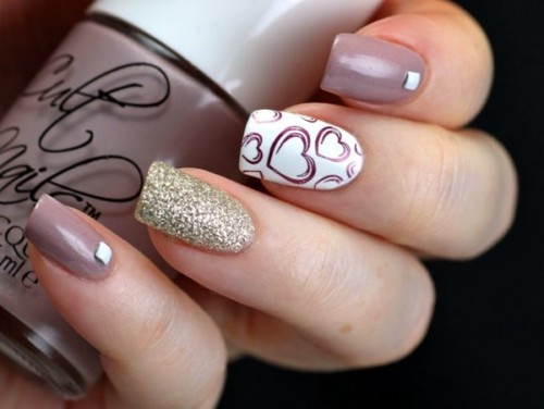 Valentine-Nail-Art-Designs-2-5