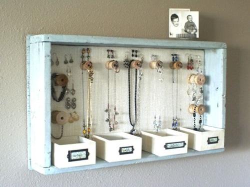 cajas-para-organizar-pendientes-y-collares